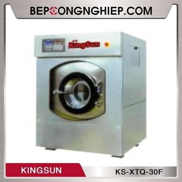 Máy Giặt Vắt Công Nghiệp KingSun KS-XTQ
