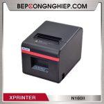 may in hoa don xprinter n160ii 1
