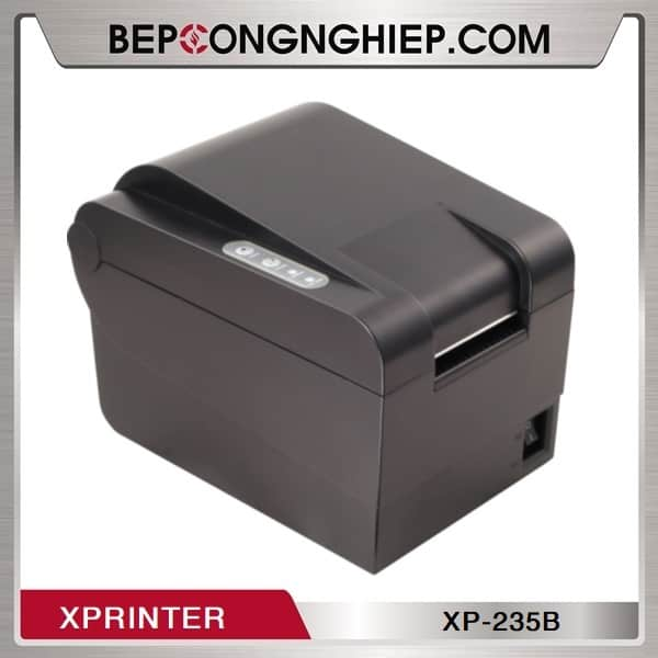 may-in-tem-xprinter-xp-235b