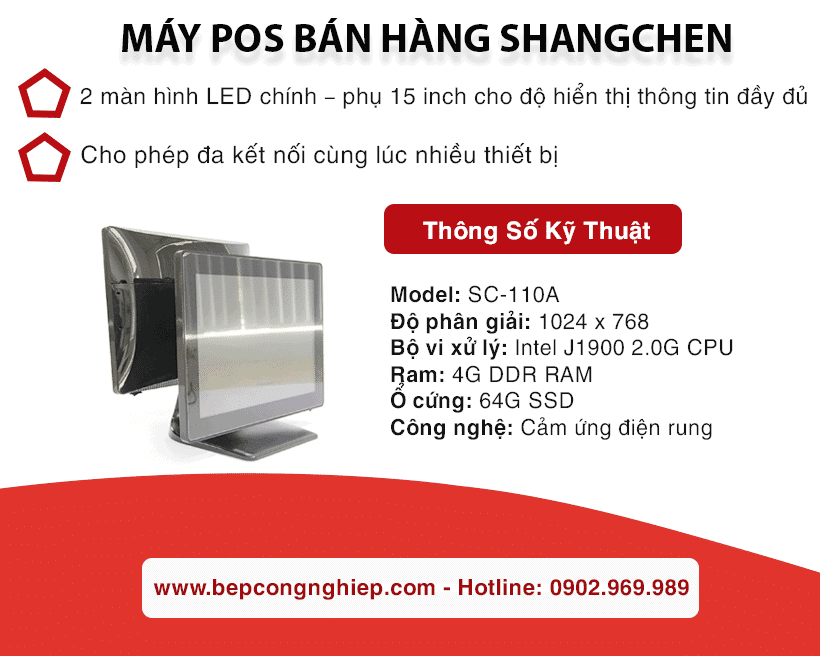 may pos ban hang shangchen banner 1