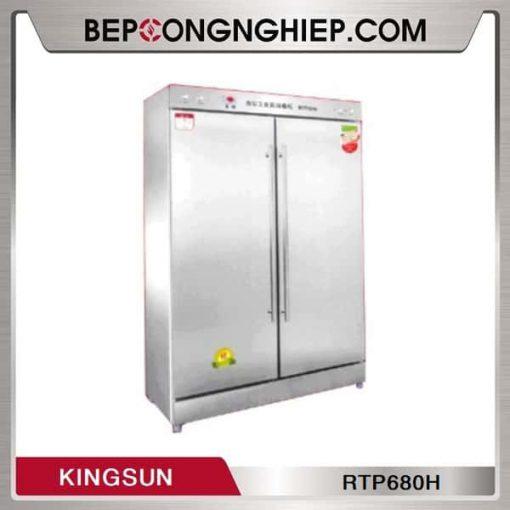 may-say-bat-2-canh-inox-kingsun-rtp680h-600px