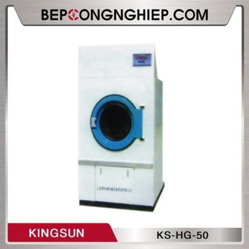 may say cong nghiep kingsun ks hg 50