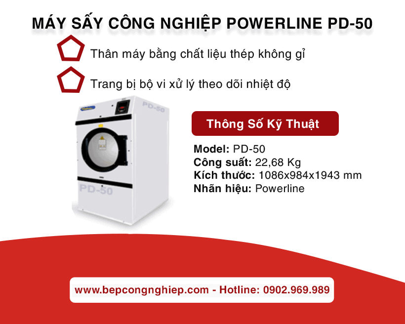 may say cong nghiep powerline pd 50 banner 1