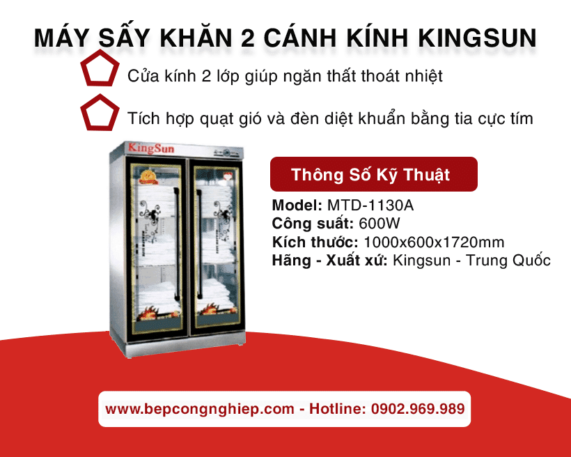 may say khan 2 canh kinh kingsun banner 1