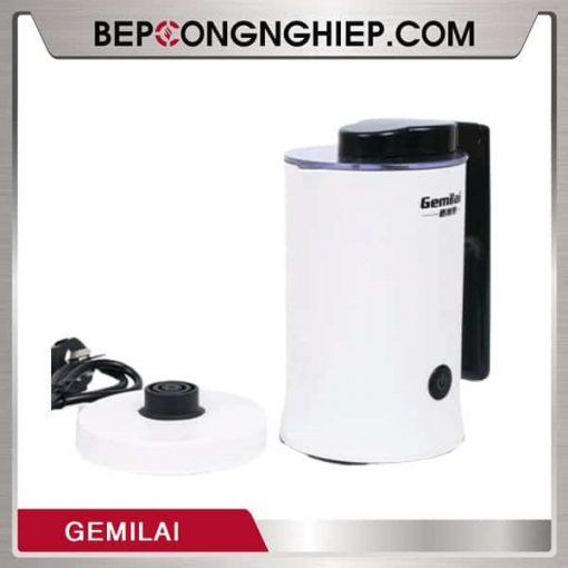 may-tao-bot-sua-nong-gemilai-600px