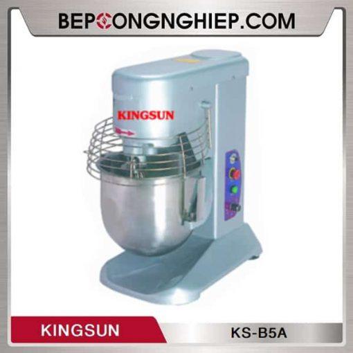 may-tron-bot-5l-kingsun