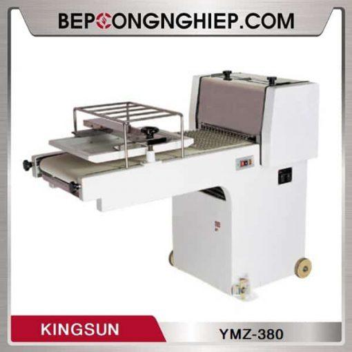 may-ve-bot-kingsun-ymz-380