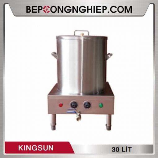 noi-nau-pho-dien-30-lit-kingsun-600px
