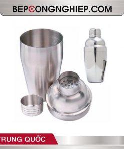 shaker-inox-550ml-dang-nhat-trung-quoc-600px