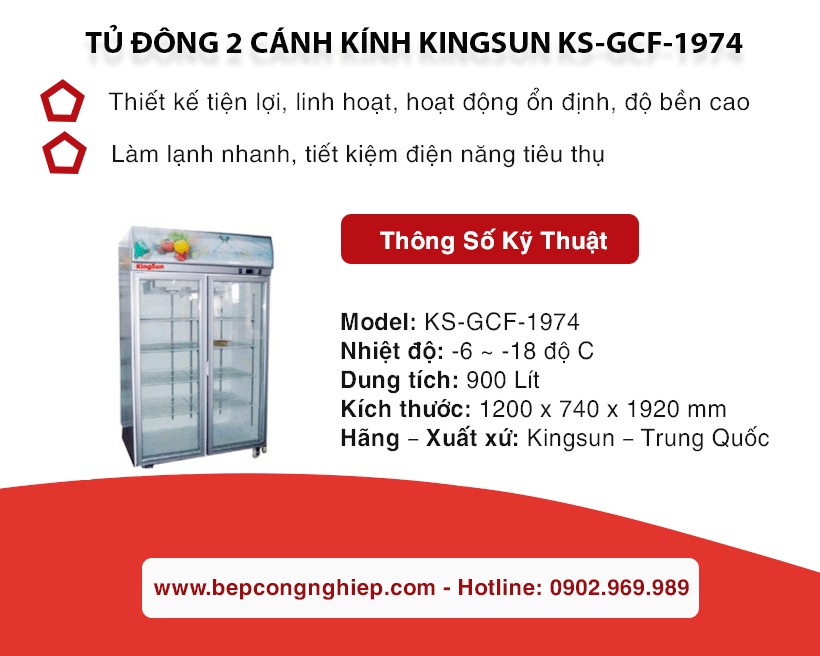 tu dong 2 canh kinh kingsun ks gcf 1974 banner 1