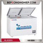 tu-dong-2-cua-dang-nam-500l-alaska-600x600