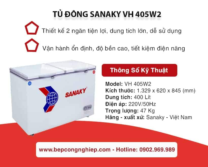 tu dong sanaky vh 405w2 1