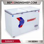 tu-dong-sanaky-vh-405w2