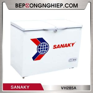 tu-dong-sanaky-vh285a
