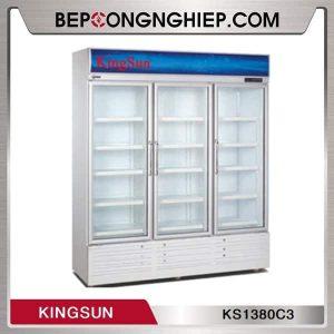 tu-mat-3-canh-kinh-kingsun-600px