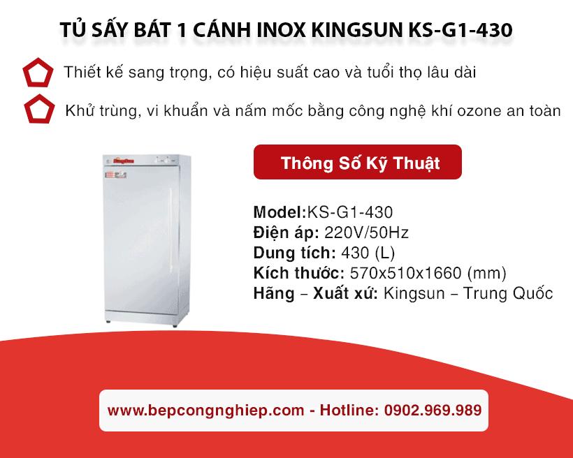 tu say bat 1 canh inox kingsun ks g1 430 banner 1