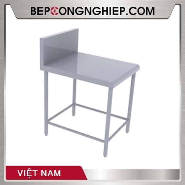 Bàn Inox Trung Gian Việt Nam