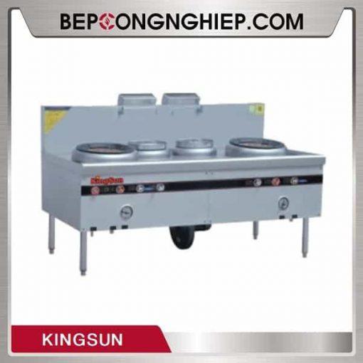 bep-a-doi-co-quat-thoi-kingsun-600px