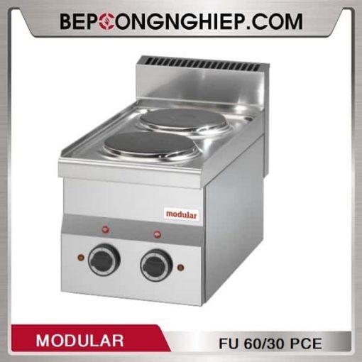 bep-au-2-hong-am-ban-dung-dien-modular