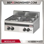 bep-au-4-hong-am-ban-dung-dien-modular