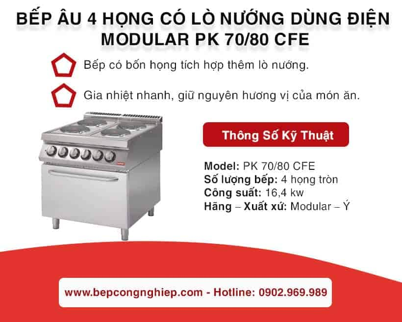 bep-au-4-hong-co-lo-nuong-dung-dien-modular-pk-70-80-cfe