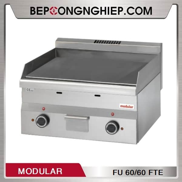 bep-chien-be-mat-am-ban-2-hong-modular