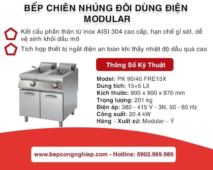 bep-chien-nhung-doi-dung-dien-modular