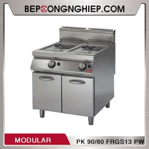 bep-chien-nhung-doi-dung-gas-modular