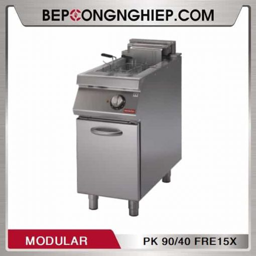 bep-chien-nhung-don-dung-dien-modular
