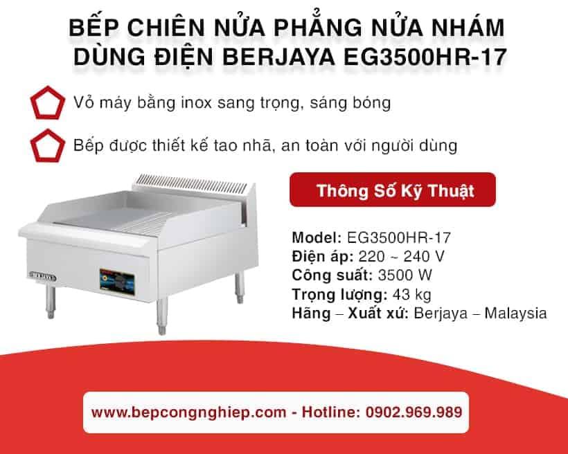 bep-chien-nua-phang-nua-nham-dung-dien-berjaya-eg3500hr-17