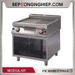 bep-chien-nua-phang-nua-nham-dung-gas-modular-pk-90-80-ftrgs