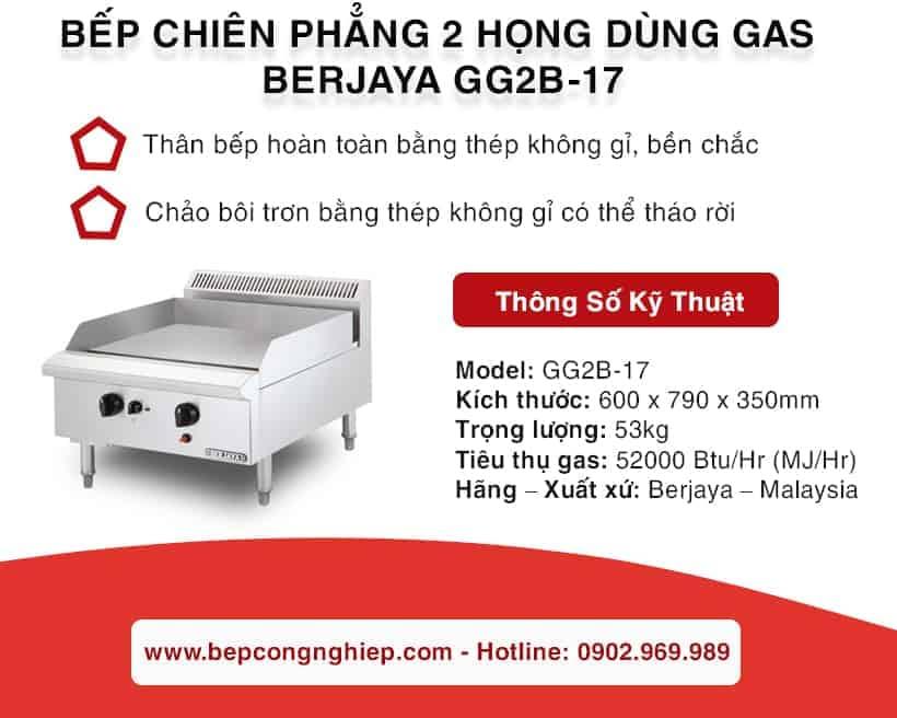 bep-chien-phang-2-hong-dung-gas-berjaya-gg2b-17