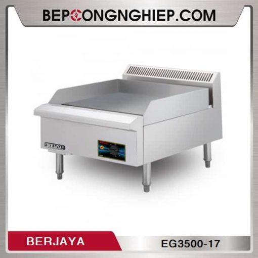 bep-chien-phang-dung-dien-berjaya-eg3500-17