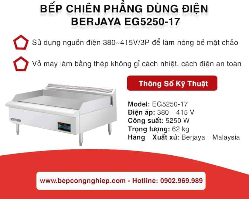 bep-chien-phang-dung-dien-berjaya-eg5250-17