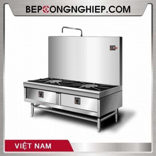 bep-ham-doi-co-thanh-viet-nam