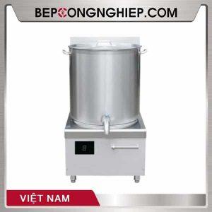 Bếp Từ Đơn Công Nghiệp Bằng Việt Nam