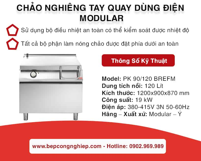 chao-nghieng-tay-quay-dung-dien-modular