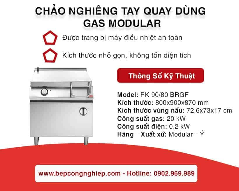 chao-nghieng-tay-quay-dung-gas-modular-banner