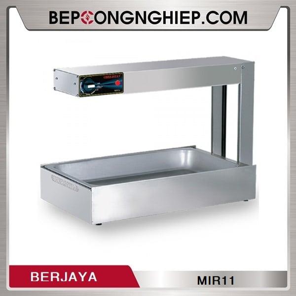 den-hong-ngoai-ham-nong-thuc-an-berjaya-mir11