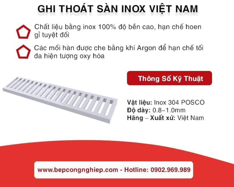 ghi-thoat-san-inox-viet-nam
