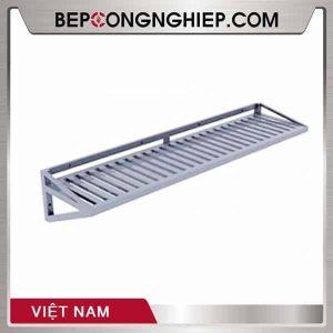 Giá Nan Treo Tường 1 Tầng Việt Nam