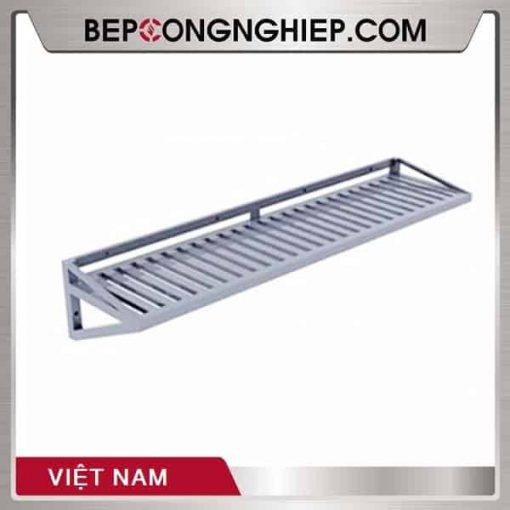 gia-nan-treo-tuong-1-tang-viet-nam