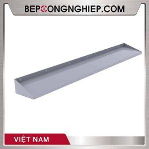 Giá Phẳng Treo Tường 1 Tầng Việt Nam