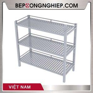 Giá Thanh 3 Tầng Việt Nam
