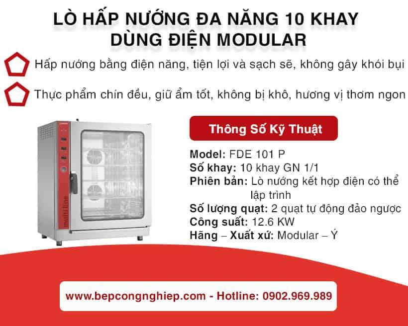 lo-hap-nuong-da-nang-10-khay-dung-dien-modular