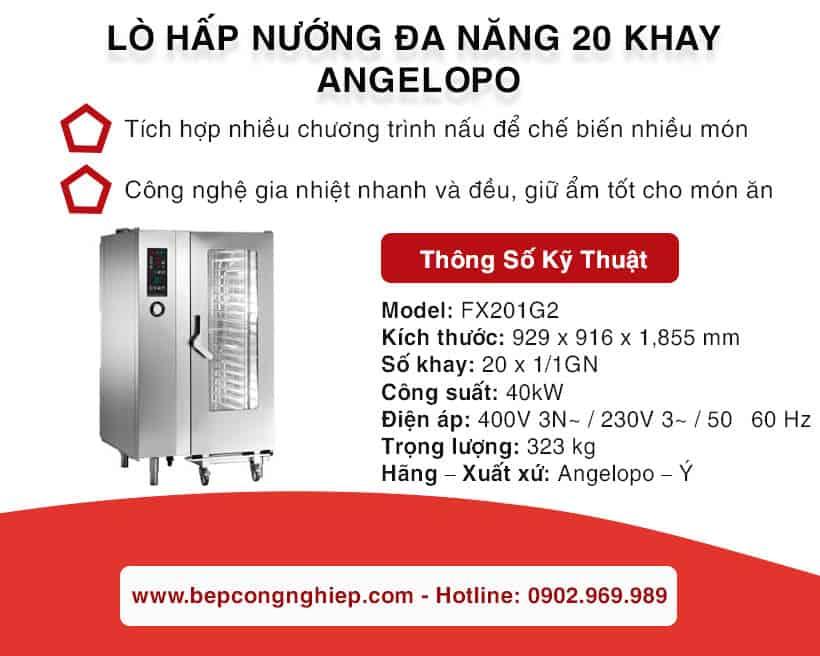 lo-hap-nuong-da-nang-20-khay-angelopo