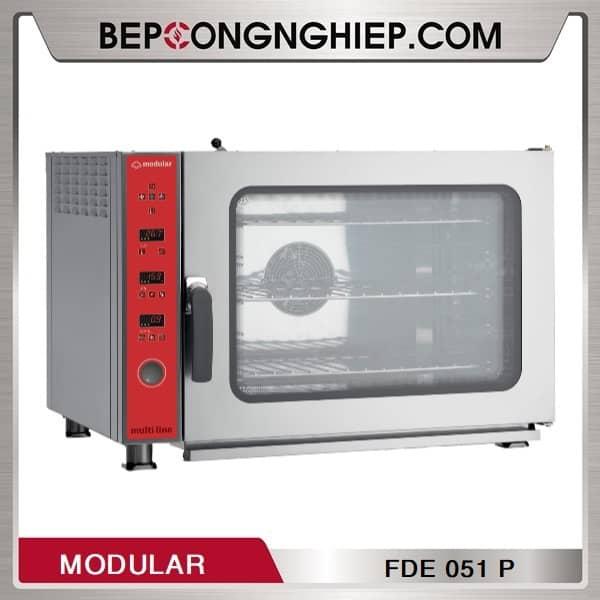 lo-hap-nuong-da-nang-5-khay-dung-dien-modular