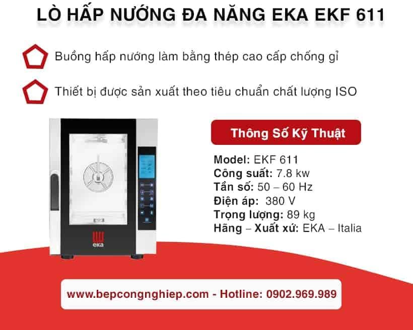 lo-hap-nuong-da-nang-eka-ekf-611