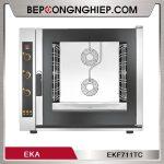 lo-hap-nuong-da-nang-eka-ekf711tc