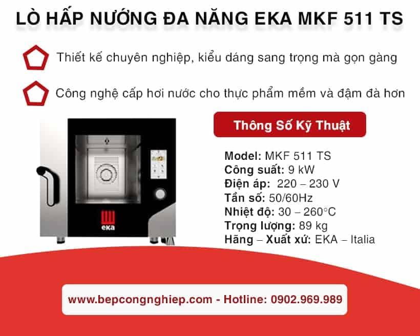 lo-hap-nuong-da-nang-eka-mkf-511-ts